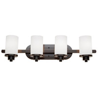 artcraft-parkdale-bathroom-lights-ac1304wh