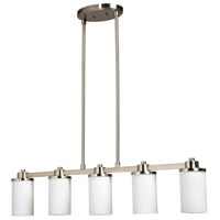 artcraft-parkdale-island-lighting-ac1306pn