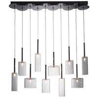 artcraft-berlinetta-island-lighting-ac1340cl