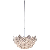 artcraft-vogue-chandeliers-ac140