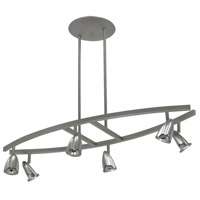 artcraft-rocket-track-lighting-ac4836bn