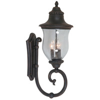 artcraft-premiere-outdoor-wall-lighting-ac8380bz