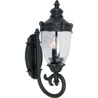 artcraft-imperial-outdoor-wall-lighting-ac8510bz