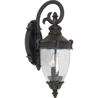 artcraft-imperial-outdoor-wall-lighting-ac8511bz