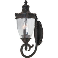 artcraft-imperial-outdoor-wall-lighting-ac8520bz