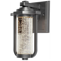 artcraft-north-star-outdoor-wall-lighting-ac9012sl