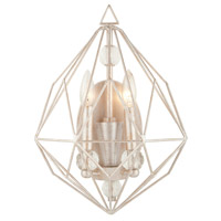 artcraft-monterey-sconces-cd2017ts