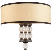 artcraft-charleston-sconces-cd2037
