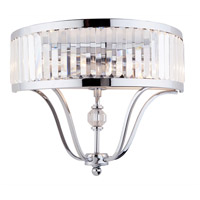 artcraft-crystal-cloud-sconces-cd2077