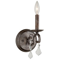 artcraft-vintage-sconces-cl1571db