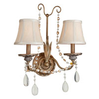 artcraft-teardrop-sconces-cl1962