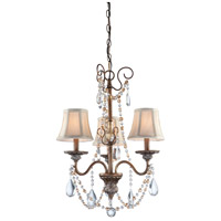 artcraft-teardrop-mini-chandelier-cl1963