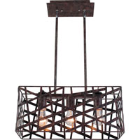 artcraft-collingwood-island-lighting-ja823