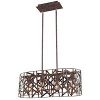 artcraft-collingwood-island-lighting-ja824
