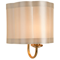 artcraft-richmond-sconces-sc577