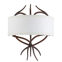 artcraft-willow-sconces-sc762