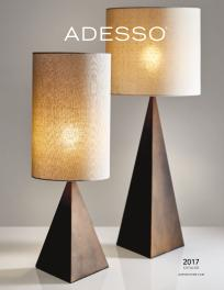 2017_Adesso_Catalog Spreads_Final_opt.pdf