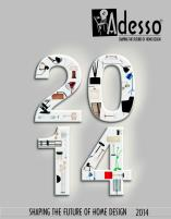 2960_Adesso_Digital_Publication 2014_opt.pdf