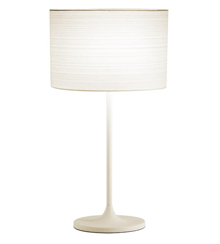 Oslo Table Lamps