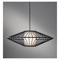 Calypso 1 Light Pendant Ceiling Light