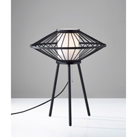 Calypso Table Lamp Portable Light