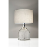 Sparrow 150 watt Table Lamp Portable Light