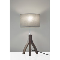 Sherwood 100 watt Table Lamp Portable Light