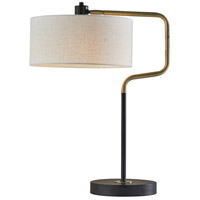 Jacob Table Lamps