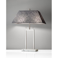 Chambers Table Lamp Portable Light