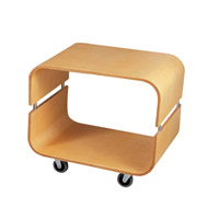 adesso-contour-table-wk2005-12