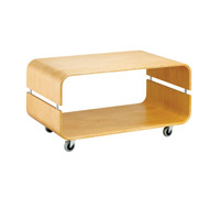 adesso-contour-table-wk2006-12