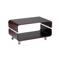 adesso-contour-table-wk2006-15