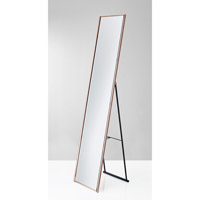 Adesso Alice Floor Mirror WK2444-20