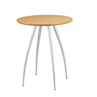 adesso-cafe-table-wk2880-12