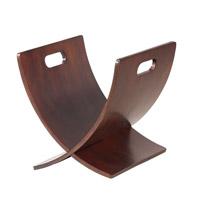 adesso-zurich-furniture-wk7814-15