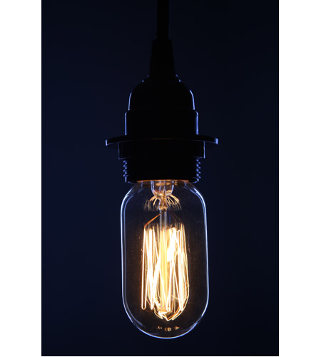 Edison Filament Outdoor Lighting Accessories
