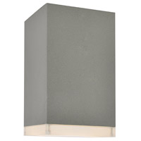 Avenue Lighting Outdoor Ceiling Lights