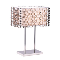 Avenue Lighting Table Lamps