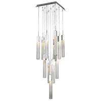 Avenue Lighting Pendants