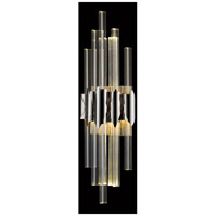 Avenue Lighting Wall Sconces