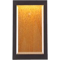Avenue Lighting HF6006-DBZ Brentwood LED 7 inch Dark Bronze Wall Light