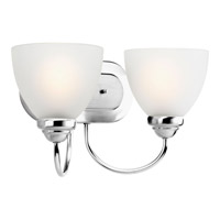 Armstrong Bathroom Vanity Lights
