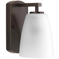 Steel Pescara Bathroom Vanity Lights