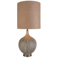 Bowery + Grove Ceramic Table Lamps