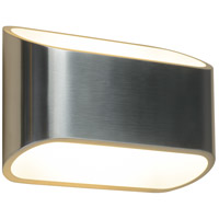 Bruck Lighting Wall Sconces