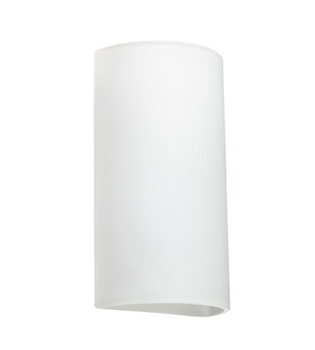 Besa lighting 118907 led dorian led 6 inch ada wall sconce wall besa lighting 118907 led dorian led 6 inch ada wall sconce wall light in opal matte glass aloadofball Images