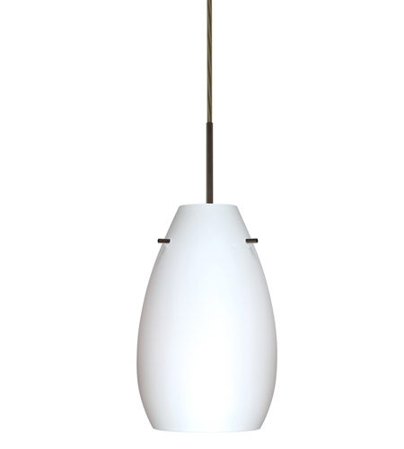 Besa Lighting Pera 9 Pendants