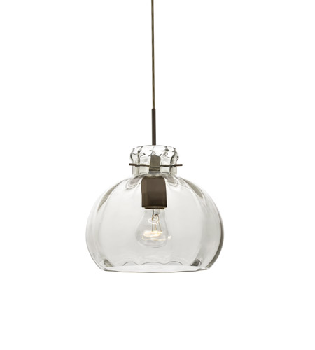 Besa Lighting Pinta Pendants