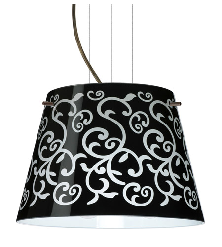 Besa Lighting Amelia Pendants