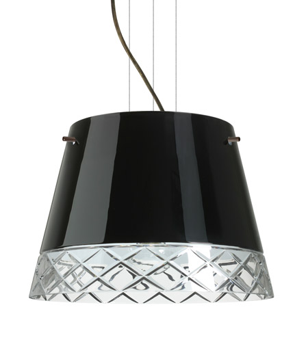 Besa Lighting Amelia 15 Pendants